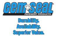 Gem_Seal_Pavement_Products