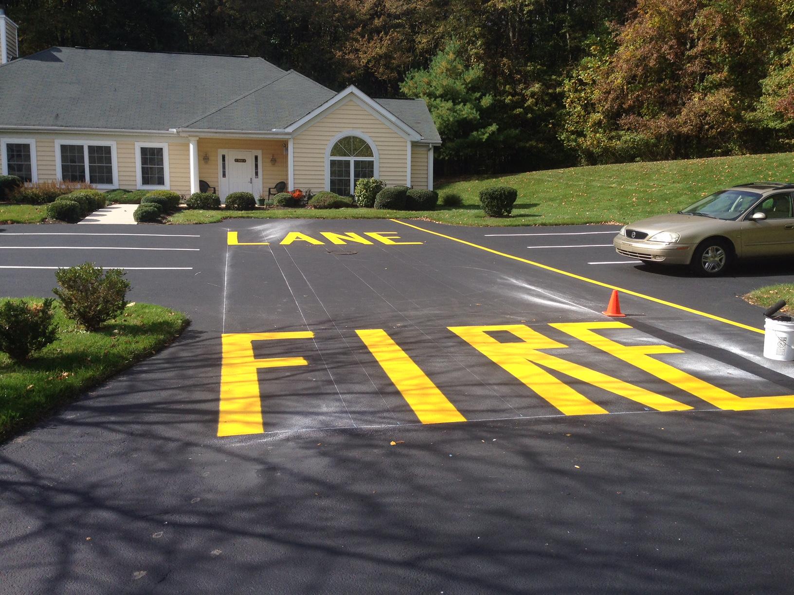 Delaware_Fire_Lane_Striping_8