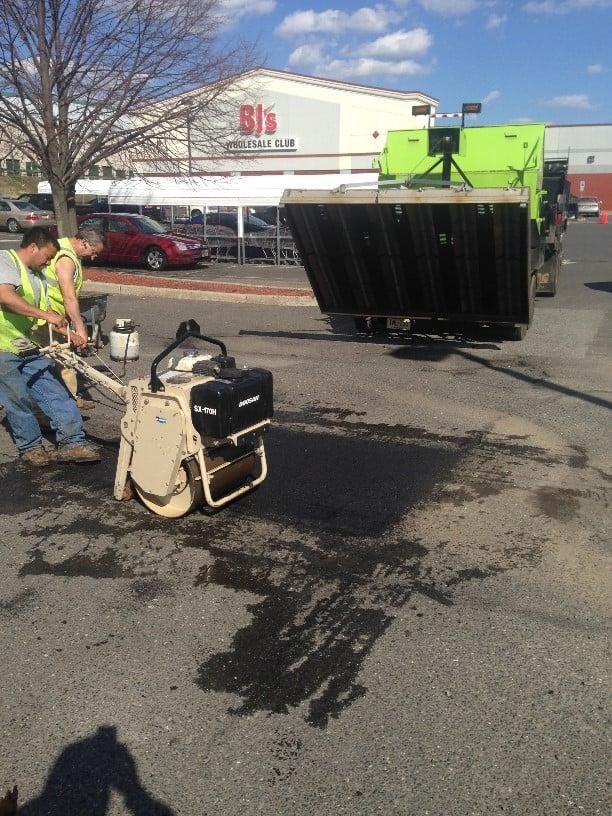 Infrared_Pothole_Repairs.jpg