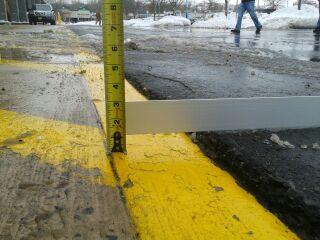 asphalt_forst_heave_1