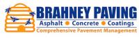 Brahney Paving