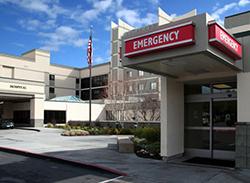 Health Care Facilities Hospitals