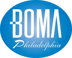 BOMA_Philly
