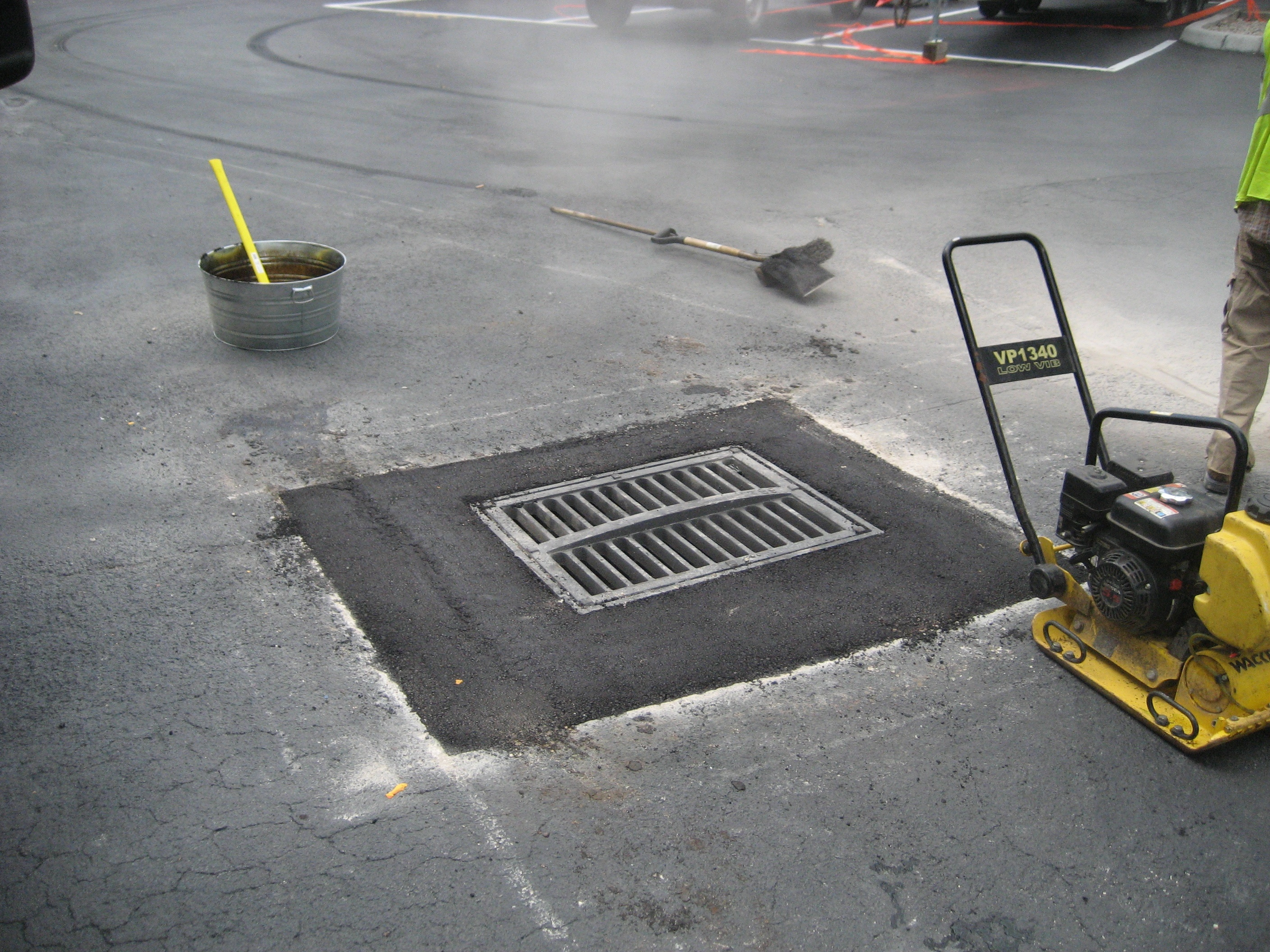Asphalt_Catch_Basin_Repair.jpg