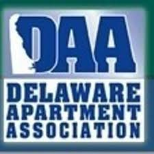 Cornell Property Management Delaware