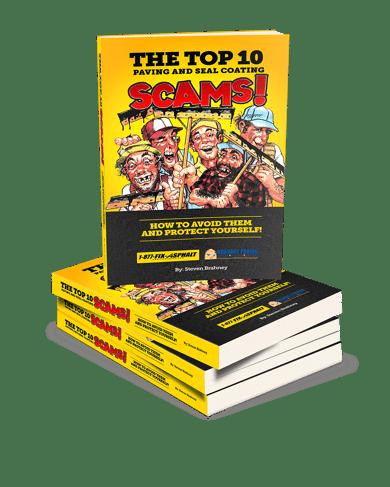Top 10.png