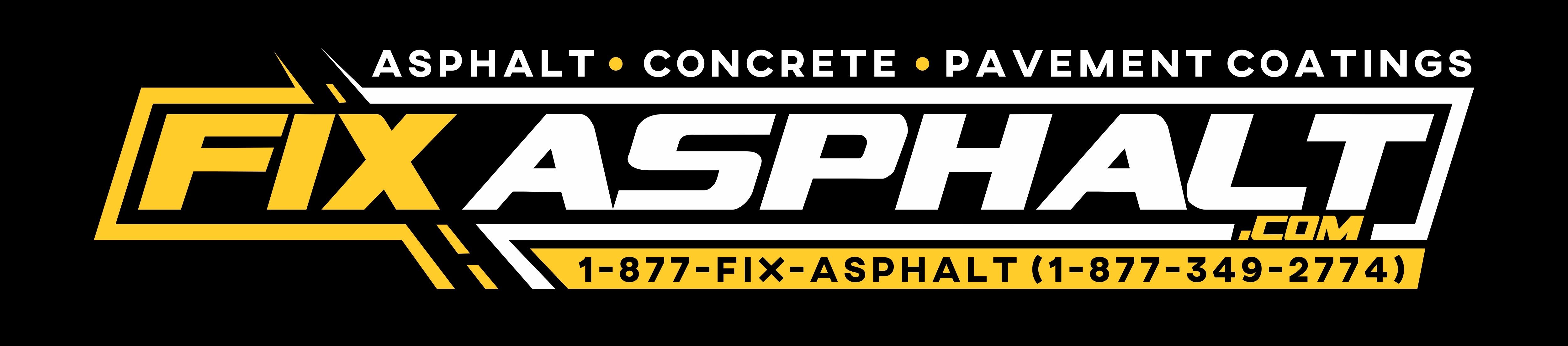 FIX ASPHALT logo-1