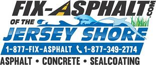 Fix_Asphalt_Jersey_Shore.jpg
