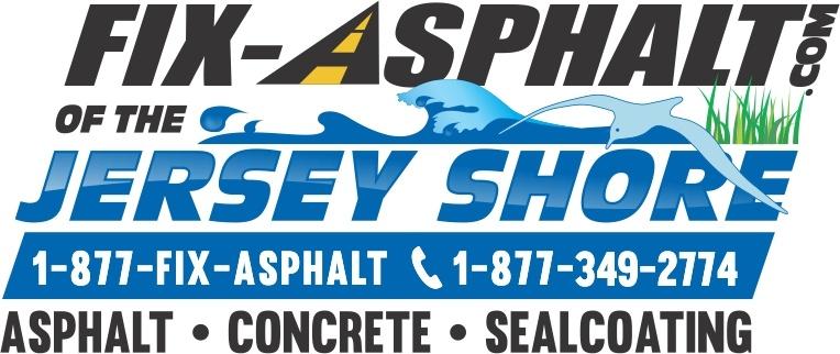 Fix_Asphalt_Jersey_Shore.jpg