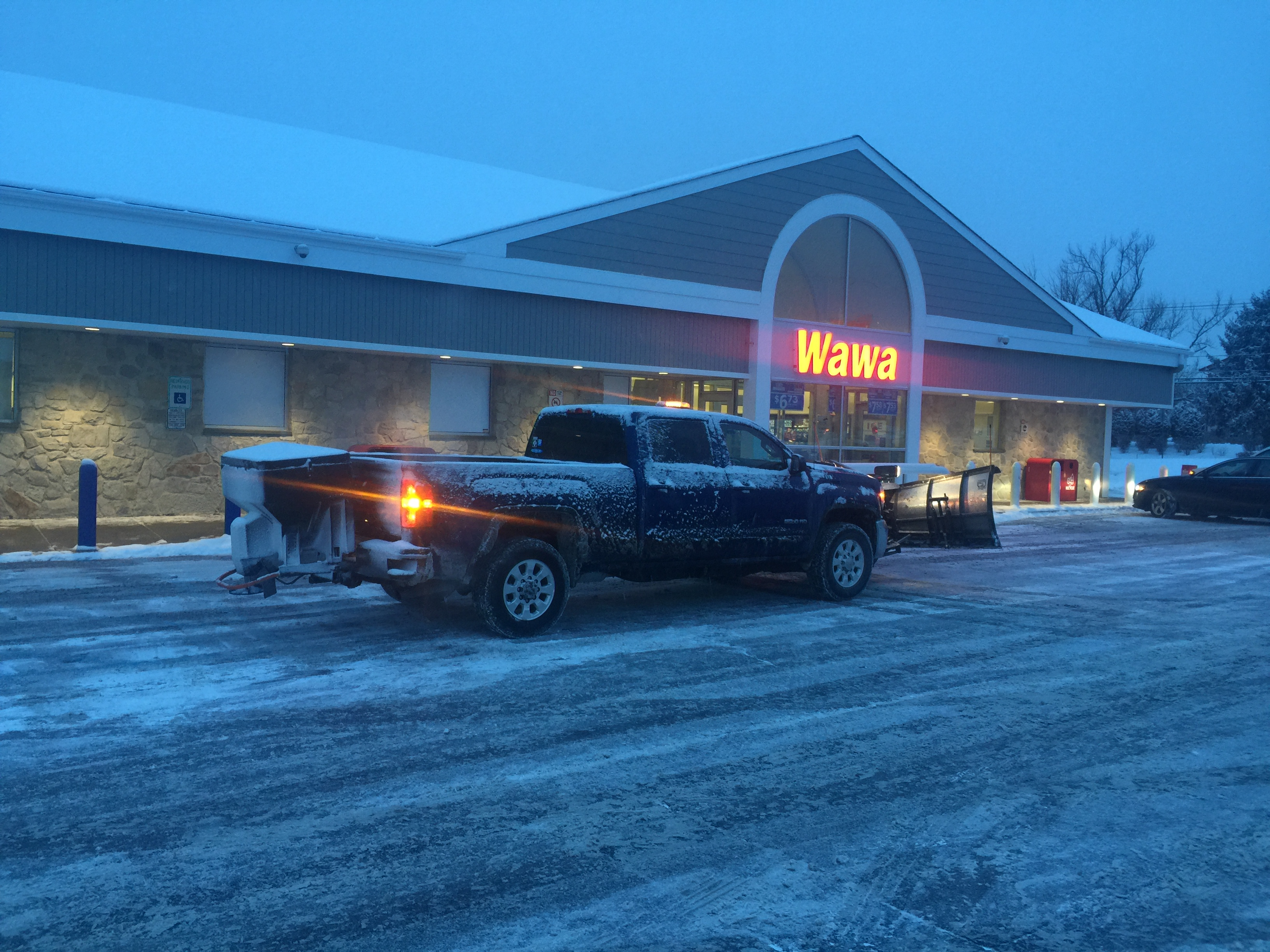 Gloucester_County_Snow_Plowing_Company.jpg