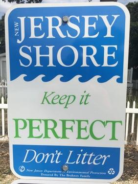 Jersey_Shore_Keep_It_Perfect.jpeg