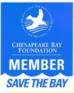 chesapeake-bay-foundation-241x300.jpg
