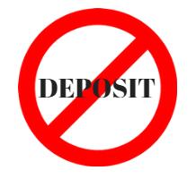 No Deposit.png