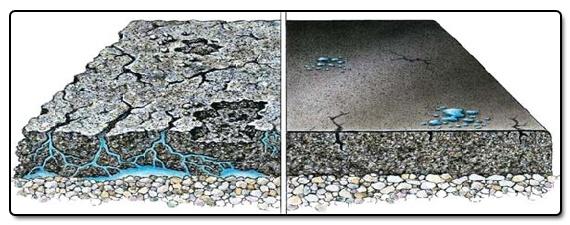 Sealed-vs-Unsealed.jpg