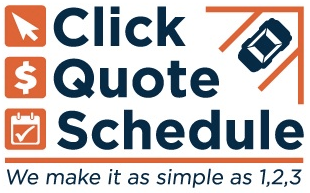 click_quote_schedule.png