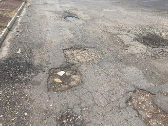 cracked_parking_lot.jpeg
