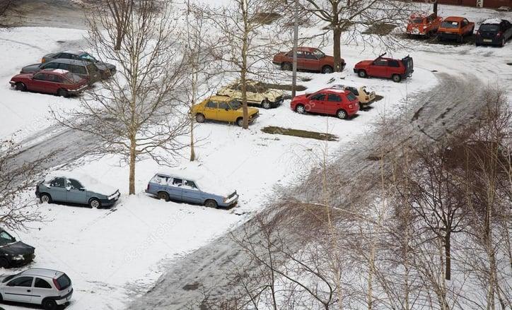 depositphotos_1673187-stock-photo-parking-lot.jpg