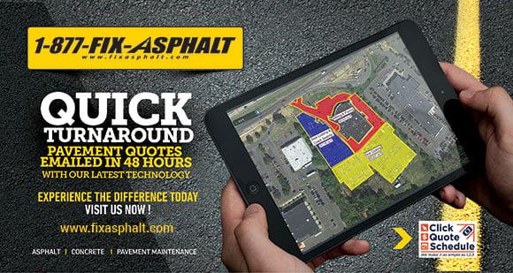 fix-asphalt_hdr-1.jpg