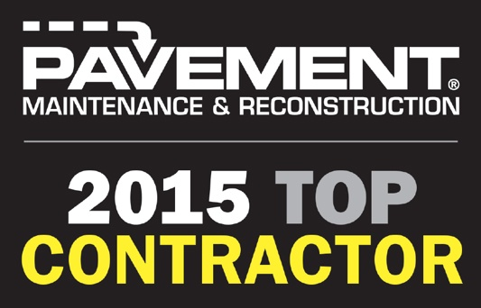 2015-pavement-awards