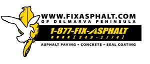 Fix-Asphalt-Delmarva