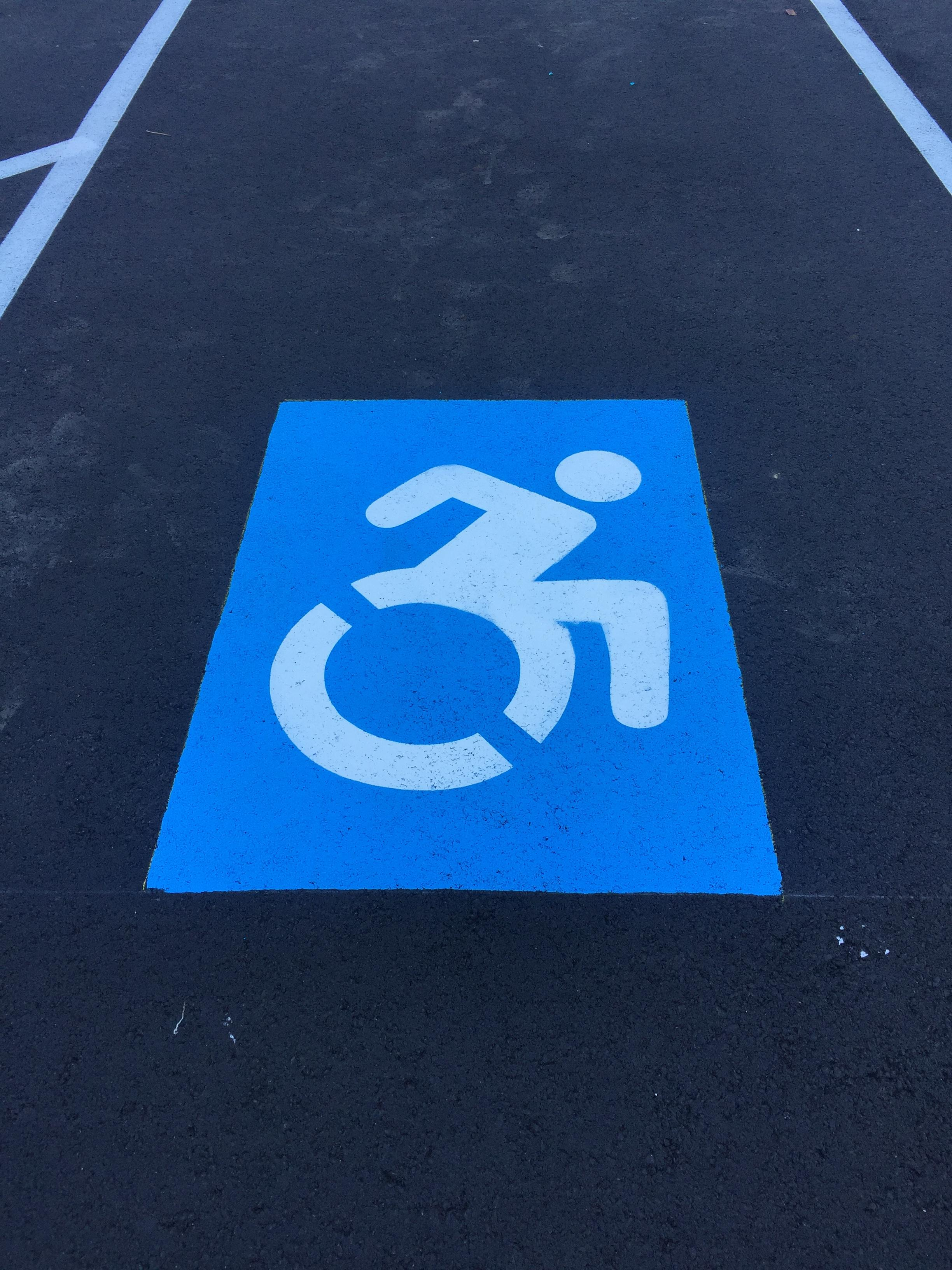 Handicap_Symbol_Fix_Asphalt.jpg