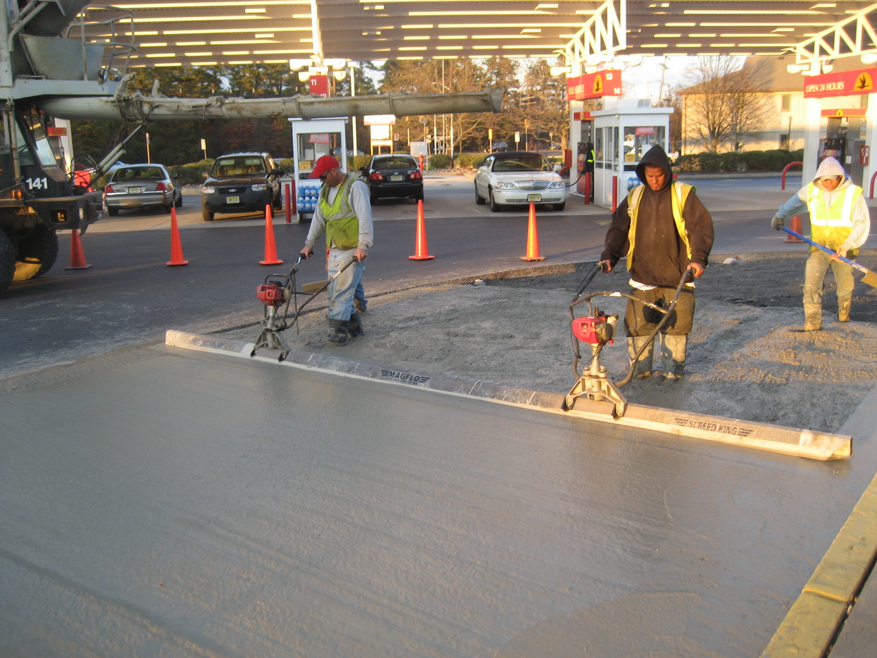 South_Jersey_Concrete_Contractor