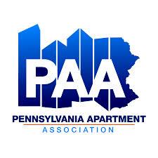 PA_Apartment