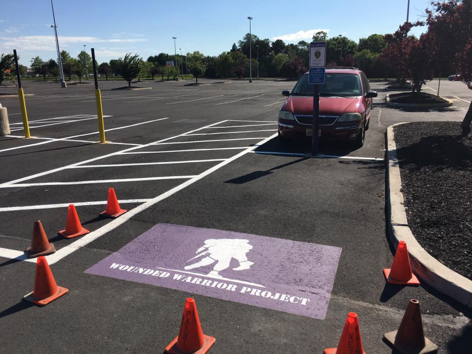 Combat Wounded Parking 1.jpg