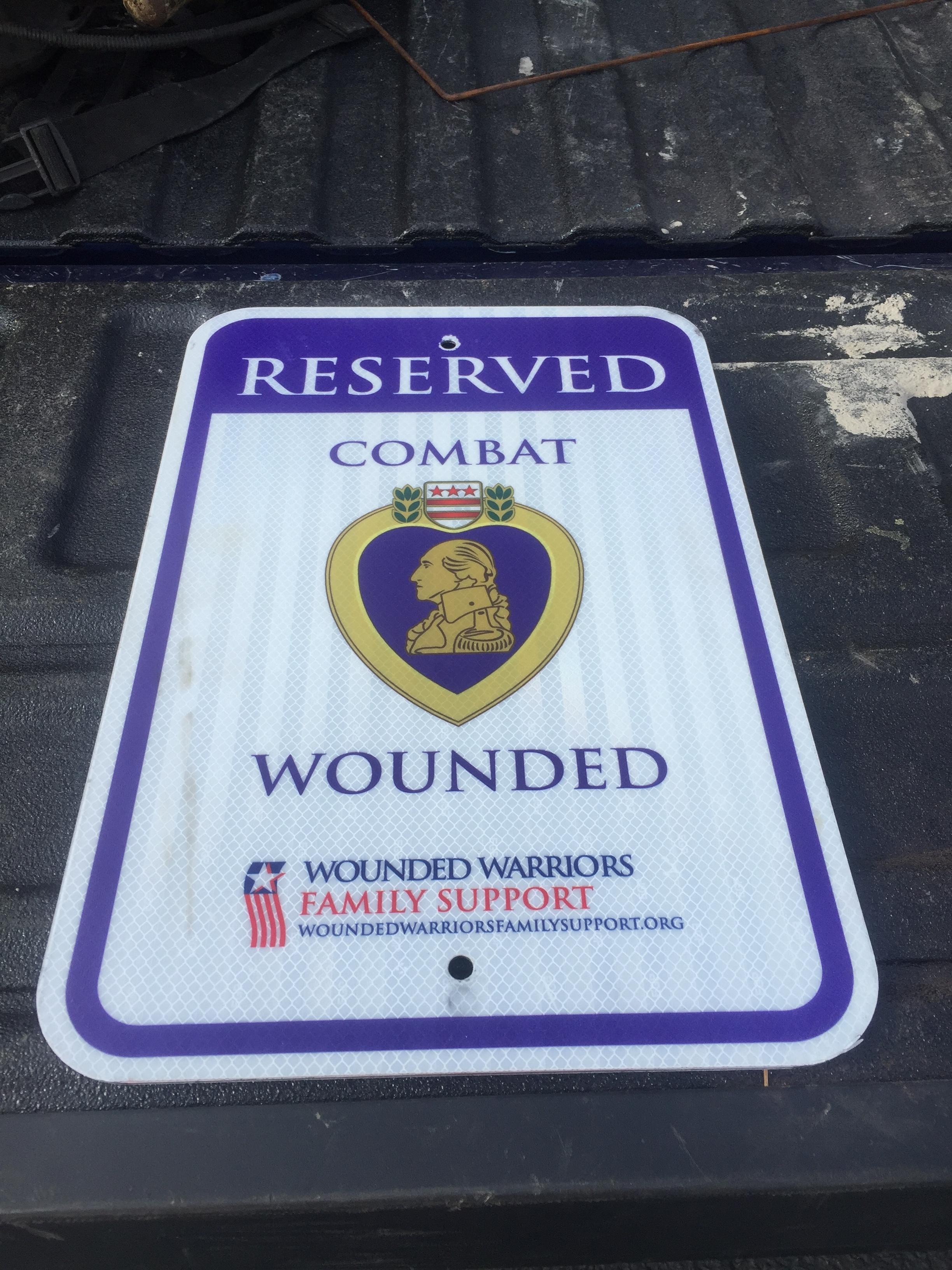 Combat_Wounded_Parking_1.jpg