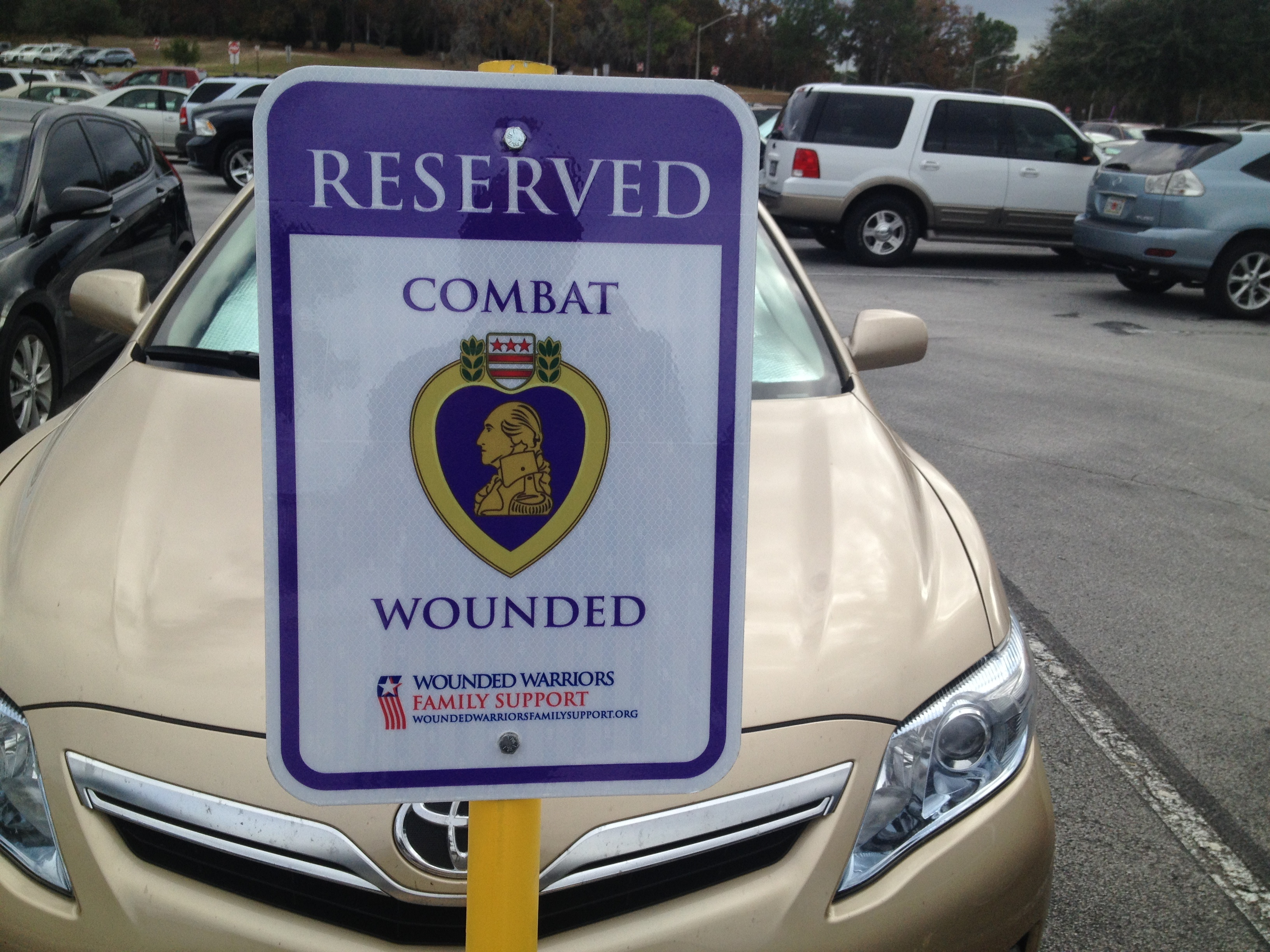 Combat_Wounded_Parking_2.jpg