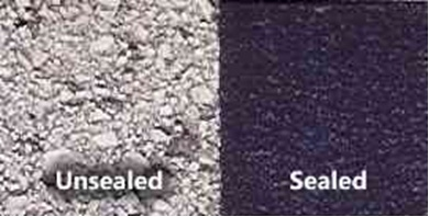 asphalt-sealcoating-difference