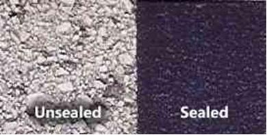 asphalt-sealcoating-difference