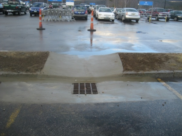 What S The Average Cost To Repair A Catch Basin